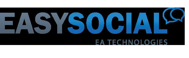 EasyAsia Social