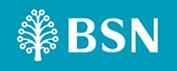 bsn initiative