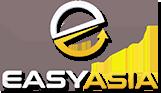 EasyAsia